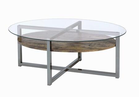 Acme Furniture Janette 1