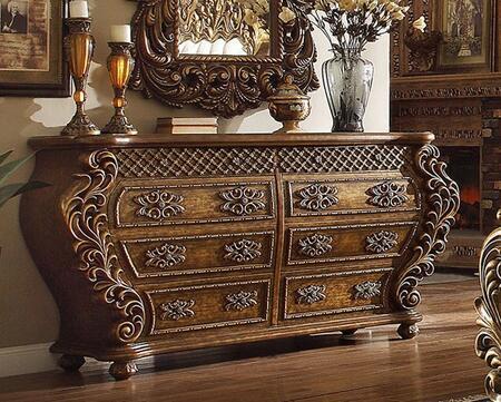 Merveilleux ... Homey Design HD 8011 Main Image ...
