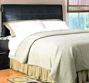 Standard Furniture 51011