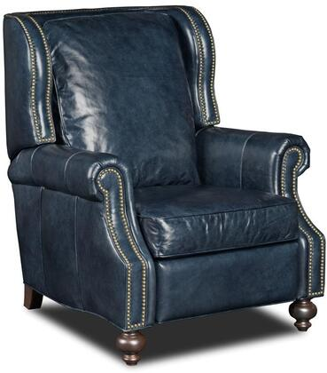 Hooker Furniture RC140-0 Balmoral Series Traditional-Style Living Room Recliner