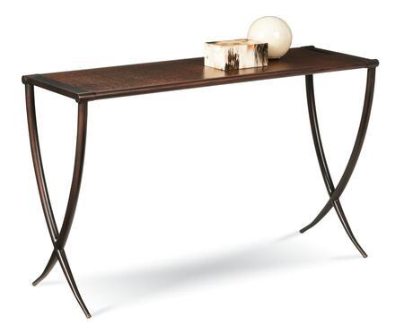 Lane Furniture 1205912