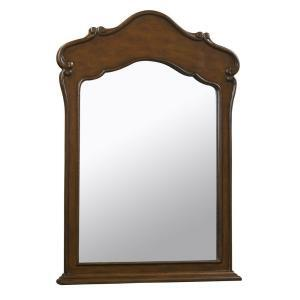 Belle Foret BF80004  Mirror