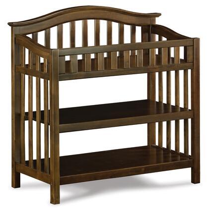 Atlantic Furniture J98814