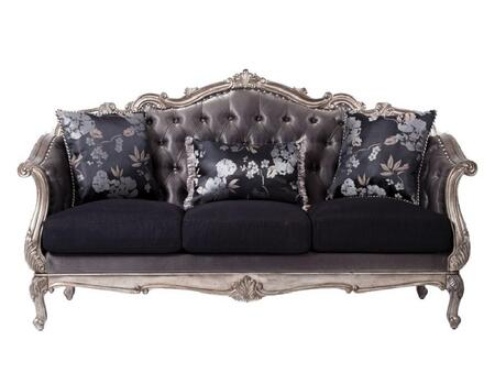 Acme Furniture Chantelle Sofa