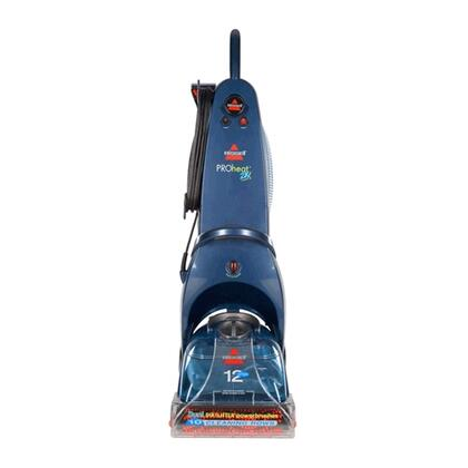 Bissell 9200