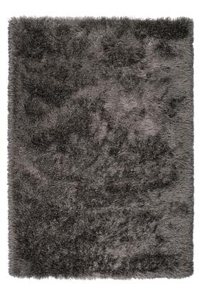 Citak Rugs 5800-040X Roxy Collection - Lynx