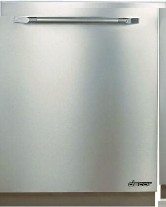 Dacor 370327 Built-In Dishwashers