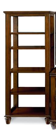 Lane Furniture 1201429
