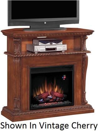 Classic Flame 23DE1447O107