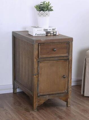 Furniture of America Meadow Main Image