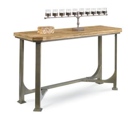 Lane Furniture 1204312
