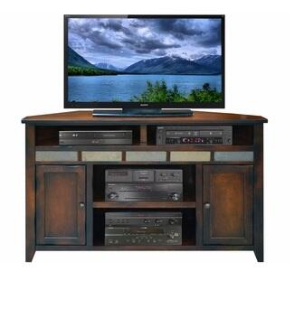 Legends Furniture FC1512DNC