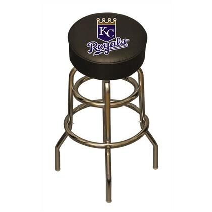 Imperial International 263016  Bar Stool