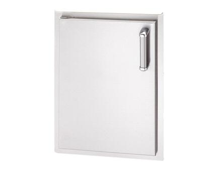 FireMagic 43920SX Premium Single Access Door