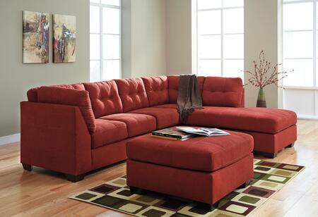 Benchcraft 45202081766 Maier Living Room Sets