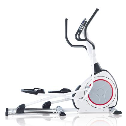 Kettler 7643500 Heart Rate Monitor Cardio Equipment