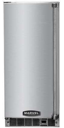 solid stainless steel door left hinge