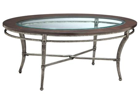 Stein World 108011 Contemporary Table