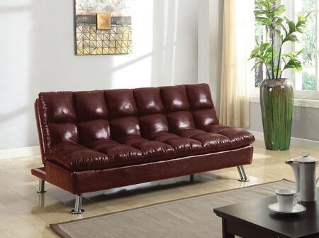 Acme Furniture Tayte 1