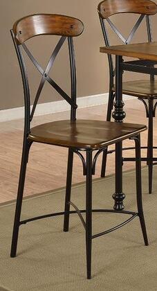 Myco Furniture Esther ES616CC Main Image