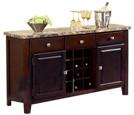 Acme Furniture 17057