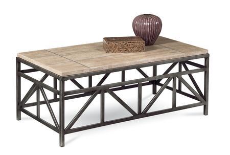 Lane Furniture 1205001 Contemporary Table
