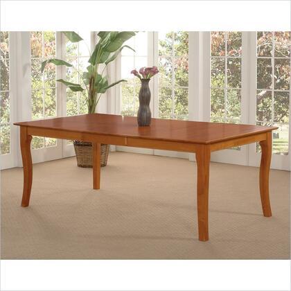 Atlantic Furniture VENETIAN4278BTDTCL