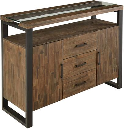 Standard Furniture Dumont Main Image