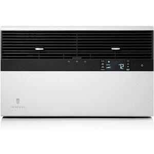 Friedrich KWWHTQA Air Conditioner Cooling Area,