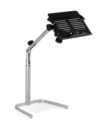 Unique Furniture 200 Tablet Floor Stand