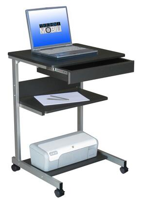 RTA Products RTAB018GPH06 Laptop  Desk