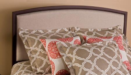 Hillsdale Furniture 1384HFQR