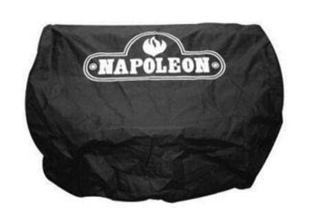 Napoleon 68826