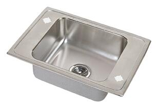 Elkay DRKADQ2220654  Sink