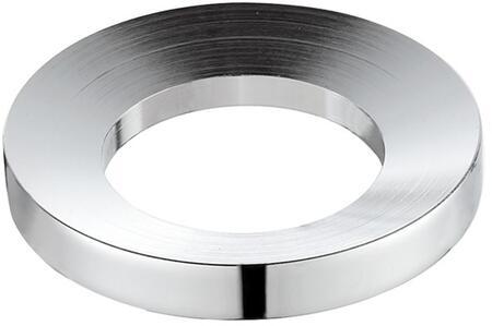 Kraus MR1 Mounting Ring
