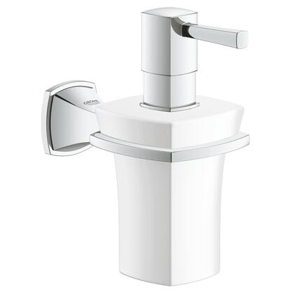 Grohe 40627000 1 1