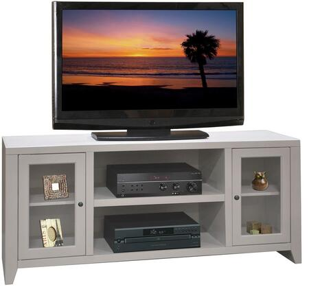 Legends Furniture NL1228WHT