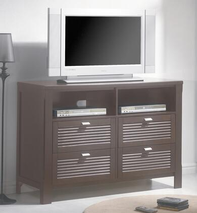 Yuan Tai AM7908MC Amherst Series  Chest
