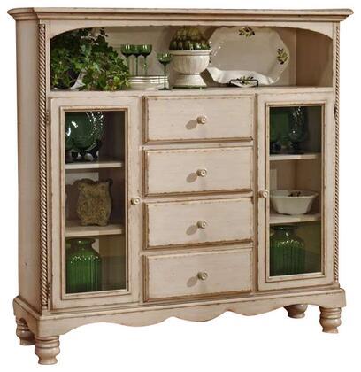 Hillsdale Furniture 4508854