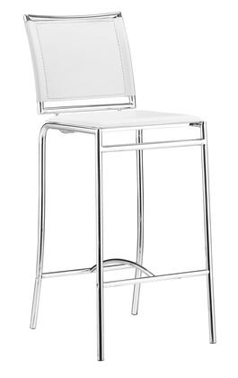 Zuo 300151 Soar Series  Bar Stool