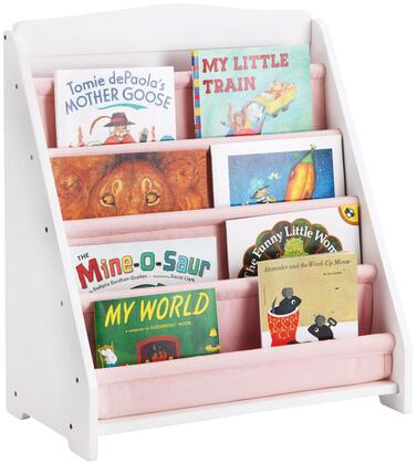 Guidecraft G87102 Expressions Series  Bookcase