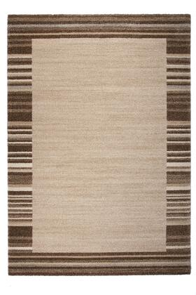 Citak Rugs 3750-025X Riverside Collection - Valley - Beige