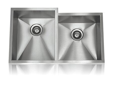 Lenova SS0RID2 Kitchen Sink