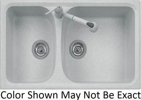 C-Tech-I LIQK1AN Kitchen Sink