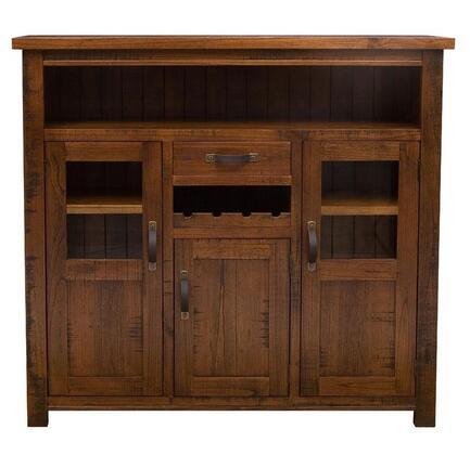 Hillsdale Furniture 4321890