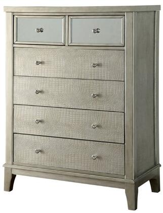 Furniture of America CM7282C Adeline Series  Chest