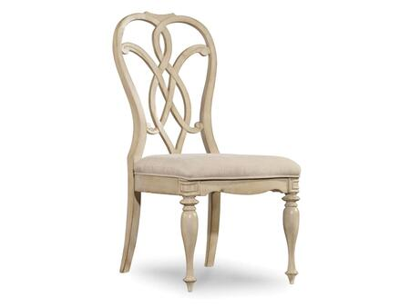 Leesburg Splatback Side Chair Image 1