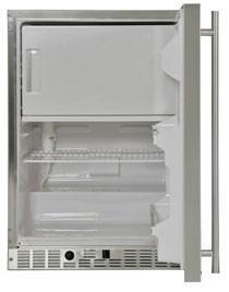 Marvel 6OCIMSSFR  Compact Refrigerator