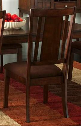 Standard Furniture 10984 Cape Point Series  Dining Room Chair