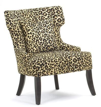 Bernards 7156  Accent Chair